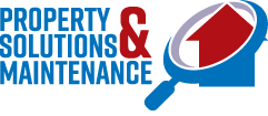 Property Solutions and Maintenance